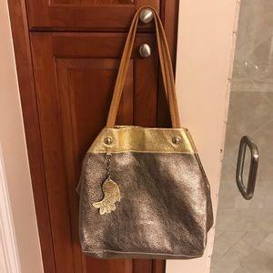 Arcadia Bag Italy